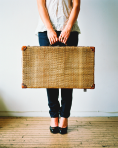Girl-and-Suitcase